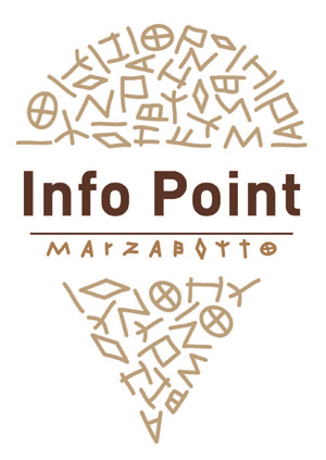 Logo_Infopoint