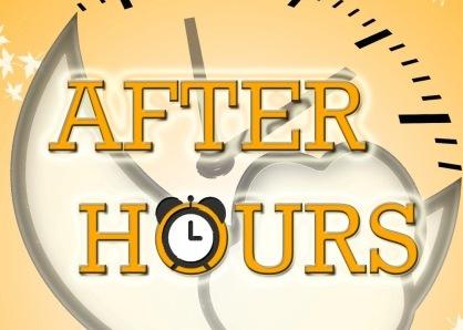 afterhours logo