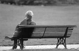 immagine servizi sociali anziano