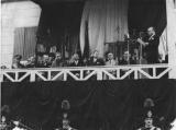 anifestazione commemorativa e consegna della Medaglia d'Oro