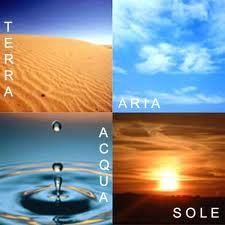 terra-aria-acqua-sole